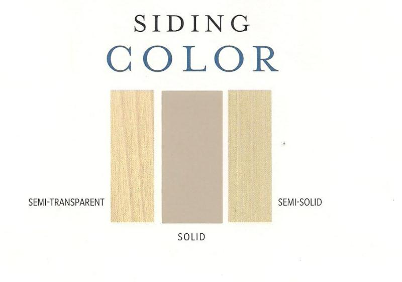 picture of color guide